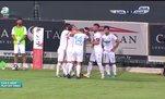 GOL | Somaspor 0-3 Pazarspor