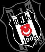 Beşiktaş suskunluğunu bozuyor! 3 bomba birden...