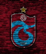 Trabzonspor'da bir ayrılık daha!