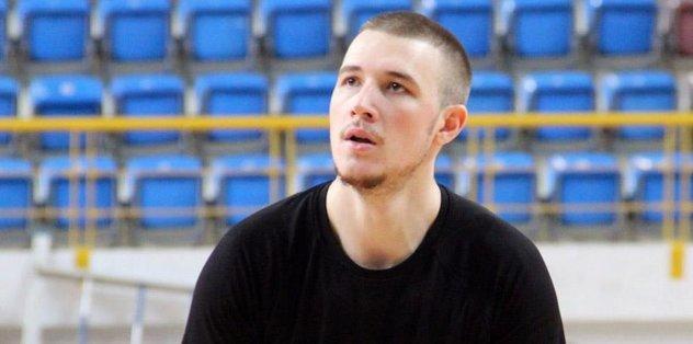 Trabzonspor, Stevie Browning ile yollarını ayırdı
