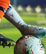 Süper Lig teknik direktöründen flaş açıklama: Bulaşmış olabilir!