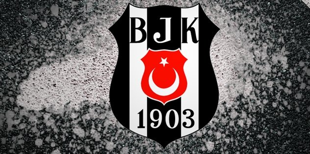 Beşiktaş'ta iki imza daha