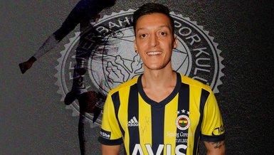 Son dakika transfer haberi: Fenerbahçe Aaron Boupendza'da mutlu sona yakın!