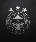 Yılın transferi Fenerbahçe'den! Menajeriyle görüşüldü