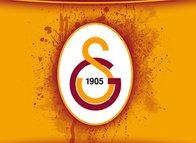 Galatasaray taraftarları isyan etti! O isimlere büyük tepki