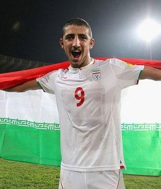 İşte Fenerbahçe'nin yeni yıldızı: Allahyar