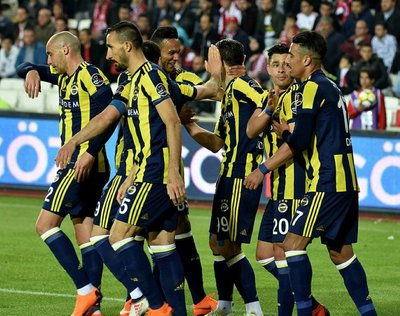 Aykut Kocamanın Beşiktaş maçı planı