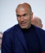 Zidane bombayı patlatıyor! Kasımpaşa ve G.Saray'dan...