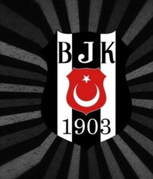 Beşiktaş milli yıldızla anlaşma sağladı!