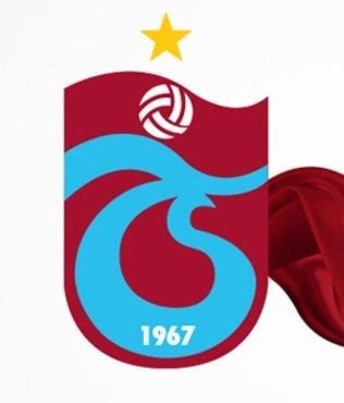Rakip Spartak Moskova