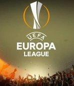 Avrupa Ligi'nde son 16 takım belli oluyor