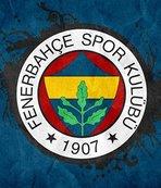 Fenerbahçe böyle duyurdu! Tam 5 isim birden...