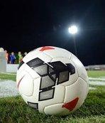 Spor Toto 1. Lig'de 32. hafta heyecanı başlıyor