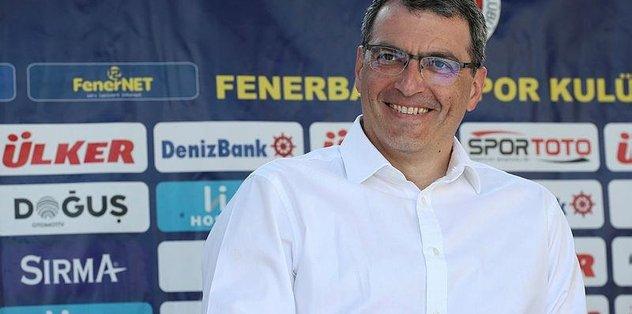Comolli'den transfer açıklaması! 100 futbolcu...