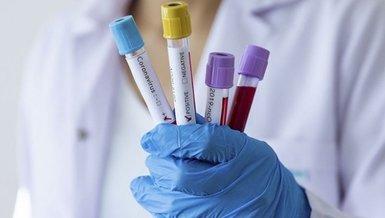 Koronavirüs İspanya'yı da vurdu! Liglere iki hafta ara...