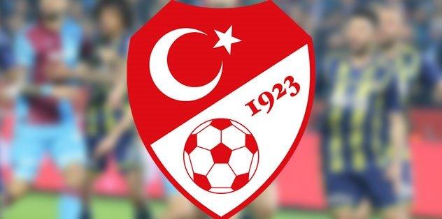 Süper Lig maçlarının başlama saatinde değişiklik! - Futbol -
