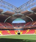 Kasımpaşa maçı biletleri yarın satışa sunulacak