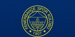 harcama limiti sonrasi fenerbahceden transfer karari 1596564356561 - Fenerbahçe'ye Zajc piyangosu! İşte yeni adresi