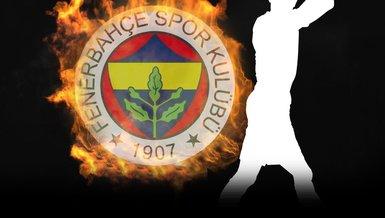 Son dakika transfer haberi: Papiss Cisse Fenerbahçe'yi takibe aldı