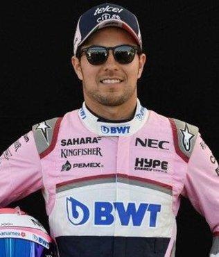 Formula 1'de corona virüsü şoku! İkinci kez...