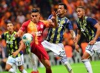 Fenerbahçeli Jailson'dan eleştirilere yanıt: Alışık değilim