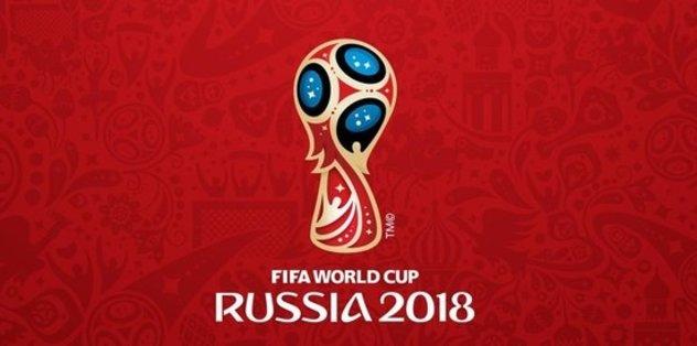 2018 Dünya Kupası Twitter'da en çok konuşulanlardan