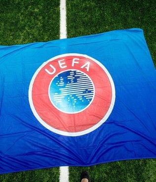 UEFA'dan flaş karar! Hayalet transferlere ağır ceza geliyor