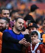 TFF 1.Lig ekibi Hasan Şaş'la görüşüyor