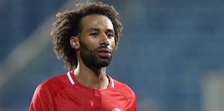 son dakika besiktasin yeni transfer hedefi nazim sangare 1598709810558 - Beşiktaş'tan 3 imza ve ayrılıklar! Resmen açıklandı
