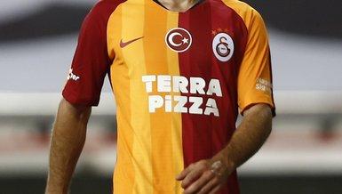 Son dakika Trabzonspor transfer haberi: Trabzonspor transferde gözü ona dikti! Saracchi için temaslar başlayacak