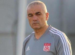 Çalımbay'dan Süper Lig için flaş öneri! '18 takımda...'