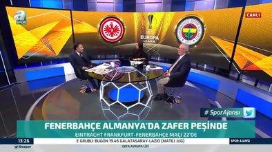 """""""Fenerbahçe'nin en büyük eksiği..."""""""