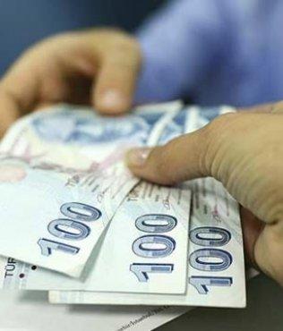 Kısa çalışma ödeneği ve işsizlik maaşları ne zaman yatacak? Bakan Zehra Zümrüt Selçuk açıkladı!