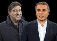 Ersun Yanal'ın gözdesini Trabzonspor kapıyor!
