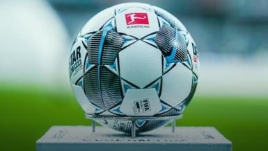 Bundesliga'da hasret sona eriyor! İşte 26. hafta karşılaşmaları ve saatleri