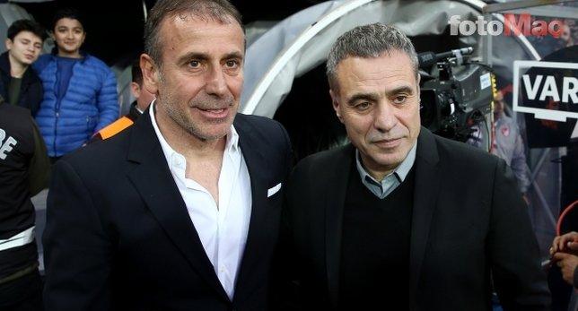 Dünya bu transfere kitlendi! Fenerbahçe ile Beşiktaş resmen... Son dakika haberleri