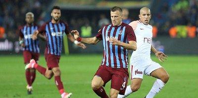 Durica en sevilen beşinci futbolcu