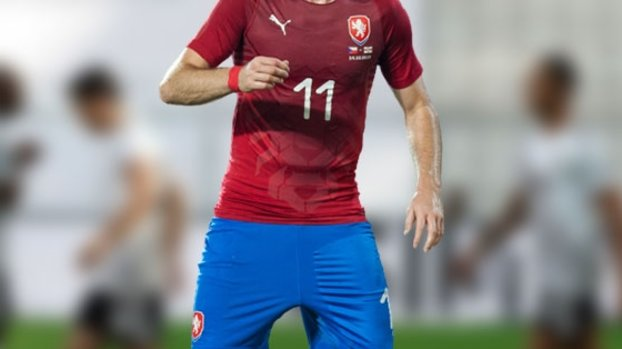 Striker bomb from Beşiktaş!  Agreed #