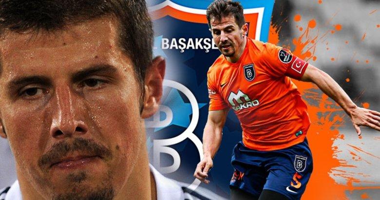 Emre Belözoğlu kararını resmen açıkladı! Transfer... Son dakika haberleri...