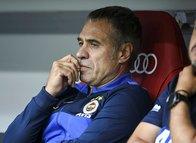 Fenerbahçe'ye transfer şoku! İki yıldız birden...