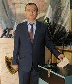 Denizlispor, Almubaraki'nin borcu için anlaştı