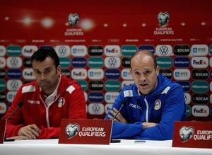 Alvarez açıkladı! ''Türkiye'nin en tehlikeli oyuncusu...''