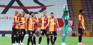 son dakika galatasaray haberi o transfer sonrasi kopruleri atti teknik heyet saskina dondu 1598775373910 - Galatasaray'dan TFF'ye flaş başvuru! Fenerbahçe...