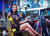 En çok kazanan 15 kadın esporcu