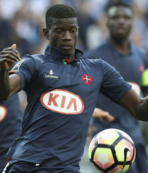 Feyenoord Le'yi istiyor