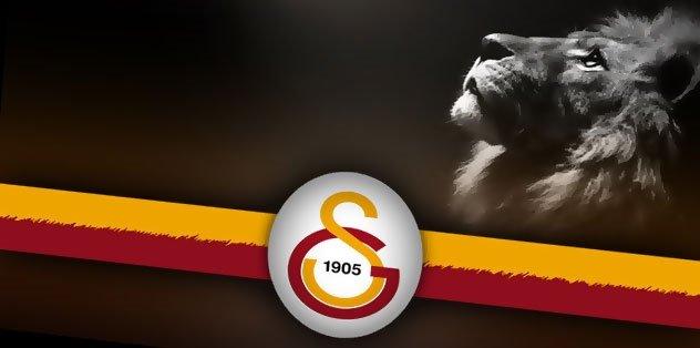 Ve Galatasaray'ın teklifi kabul edildi! Geliyor... Gustavo Cuellar kimdir? Son dakika transfer haberleri