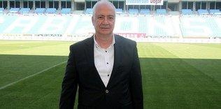 Trabzonspor'dan ihanet açıklaması