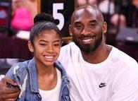 Kobe Bryant'ın ölümünün ardından yeni kayıtlar ortaya çıktı!