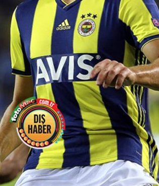 Fenerbahçe'ye transfer müjdesi! O isme Belçika'dan 3 talip...