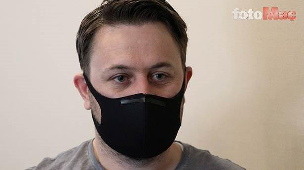 Corona virüsüne karşı en etkili maske hangisi? Hangi maske tercih edilmeli? Hangi maske ne kadar koruyucu?